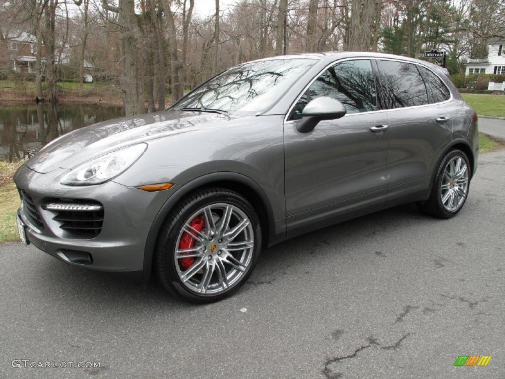 Porsche Cayenne Manual Pdf