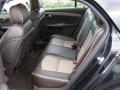 Cocoa/Cashmere Beige Interior Photo for 2008 Chevrolet Malibu #47573693