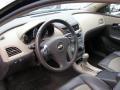 Cocoa/Cashmere Beige Prime Interior Photo for 2008 Chevrolet Malibu #47573717