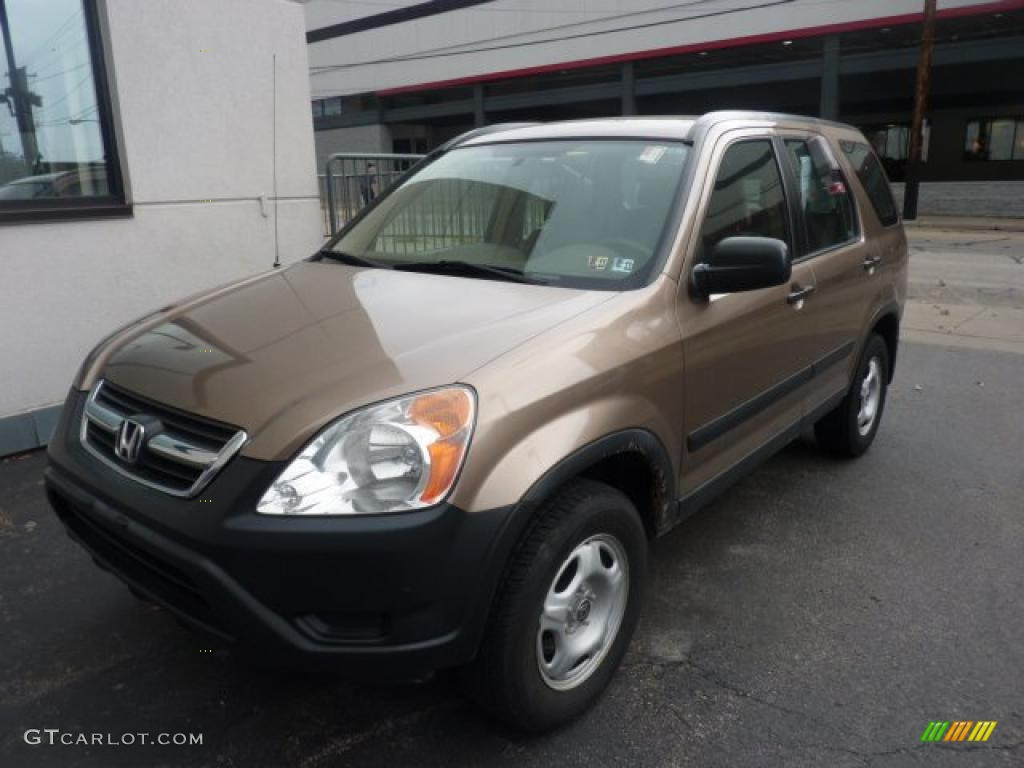 2006 honda crv manual transmission for sale