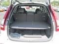 2011 Taffeta White Honda CR-V EX-L  photo #14