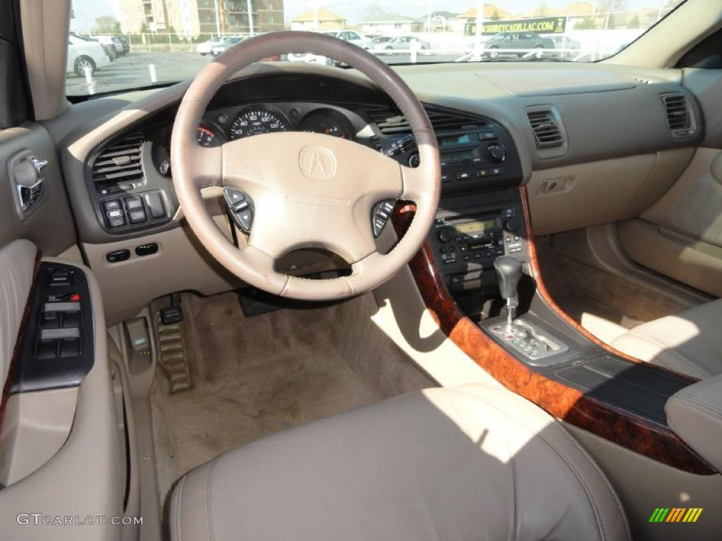 Euro R as well Interior 20Color 47590096 additionally 2002 Toyota Solara Engine Diagram besides Exterior 53357743 as well 2001 Volvo V70. on 2000 acura tl engine