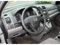 Gray Dashboard Photo for 2011 Honda CR-V #47590420