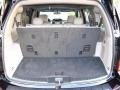 Gray Trunk Photo for 2011 Honda Pilot #47611550