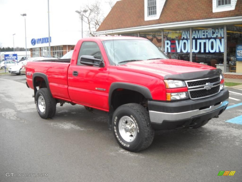 Wanted Chevy  GMC Crew Cab 4x4 Duramax Diesel 2006 or