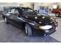 2000 Black Chevrolet Monte Carlo SS  photo #4