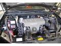 2000 Black Chevrolet Monte Carlo SS  photo #18