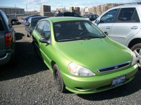 2002 kia rio cinco hatchback data info and specs. Black Bedroom Furniture Sets. Home Design Ideas