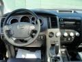 Black Dashboard Photo for 2011 Toyota Tundra #47631338