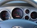 Black Gauges Photo for 2011 Toyota Tundra #47631461