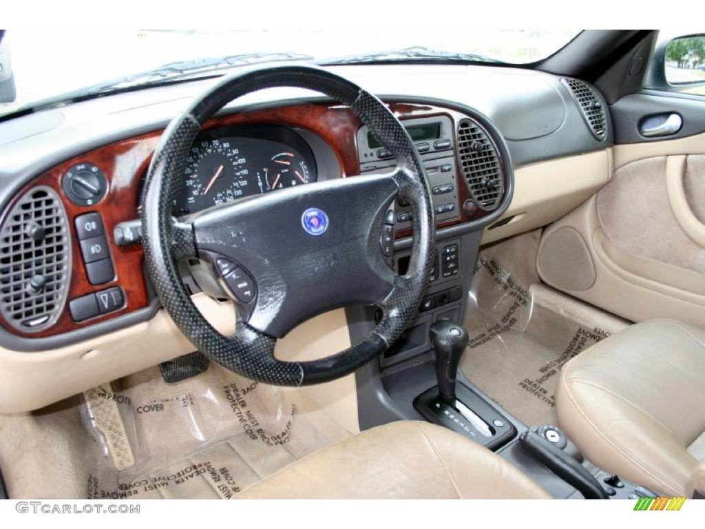 How To Tune Up 2002 Daewoo Nubira additionally Interior 47642164 in addition Daewoo Prince 2 0 1994 Specs And Images besides Daewoo Cielonexia 1994 furthermore Daewoo Lanos 1996. on 2001 daewoo lanos specs