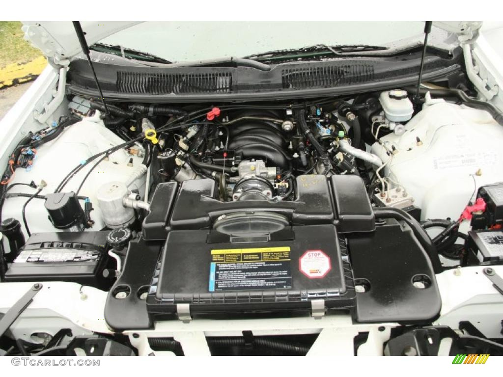 2002 chevrolet camaro z28 coupe 5.7 liter ohv 16-valve ls1 v8 engine photo #47648458 | gtcarlot.com 1979 camaro engine diagram