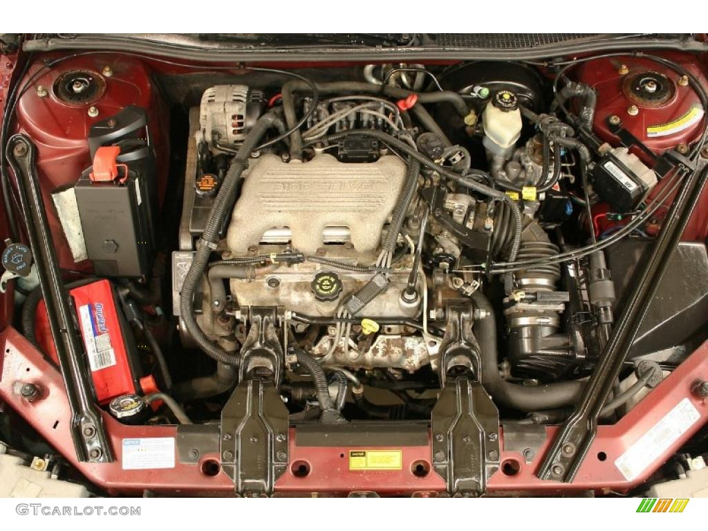 1995 buick 3 1 engine diagram 2003 buick 3 1 engine