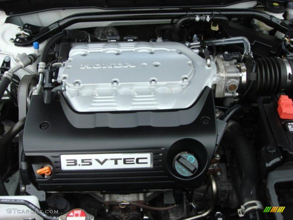 Honda Accord 1995 Vtec Engine Honda Free Engine Image