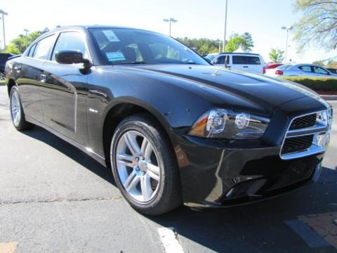 2011 Dodge Charger R T Data Info And Specs Gtcarlot Com