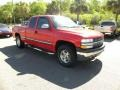 Victory Red 1999 Chevrolet Silverado 1500 Gallery