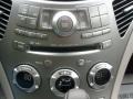 Slate Gray Controls Photo for 2011 Subaru Tribeca #47684473