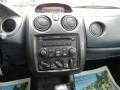 Midnight Controls Photo for 2003 Mitsubishi Eclipse #47686666
