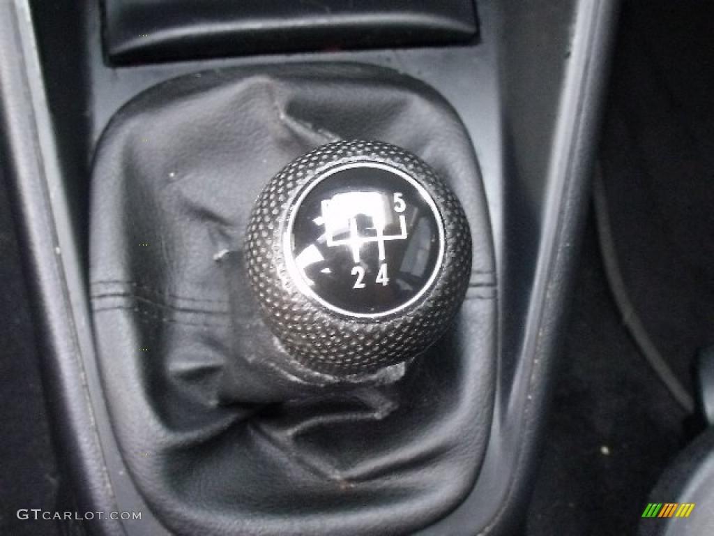 2001 volkswagen jetta gls sedan 5 speed manual transmission photo rh gtcarlot com VW Jetta Manual Transmission Problems 2001 Jetta Manual Transmission Problems