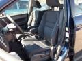 2008 Royal Blue Pearl Honda CR-V LX 4WD  photo #12