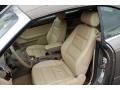 Beige Interior Photo for 2008 Audi A4 #47706496