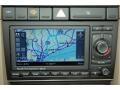 Beige Navigation Photo for 2008 Audi A4 #47706589