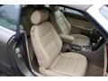 Beige Interior Photo for 2008 Audi A4 #47706691