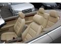 Beige Interior Photo for 2008 Audi A4 #47706919