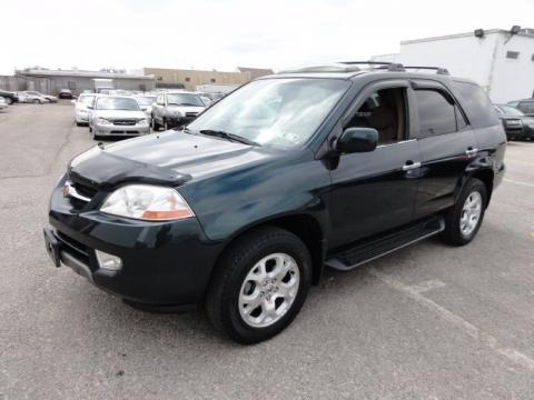 Acura  on 2001 Acura Mdx Touring Prices Used Mdx Touring Prices Low Price   5888