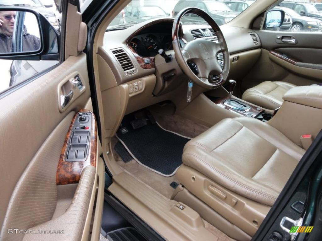 2001 acura mdx touring interior photo 47736301. Black Bedroom Furniture Sets. Home Design Ideas