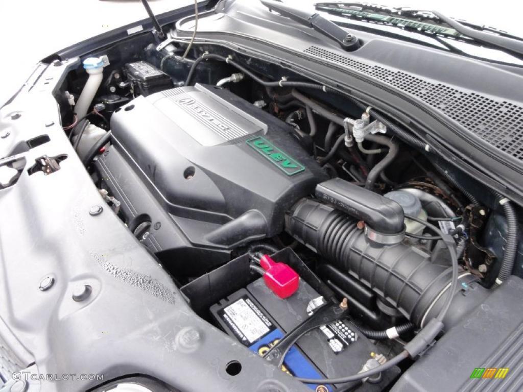 2001 acura mdx touring 3 5 liter sohc 24 valve v6 engine. Black Bedroom Furniture Sets. Home Design Ideas