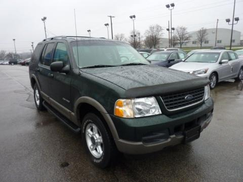 2002 ford explorer xlt 4x4 data info and specs. Black Bedroom Furniture Sets. Home Design Ideas