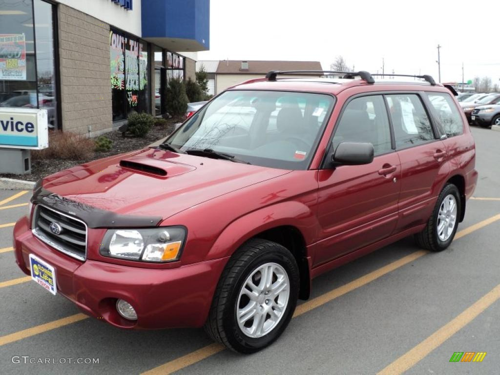 2004 subaru forester xt red image collections hd cars wallpaper 2004 cayenne red pearl subaru forester 25 xt 47767707 photo 17 cayenne red pearl subaru forester vanachro Choice Image