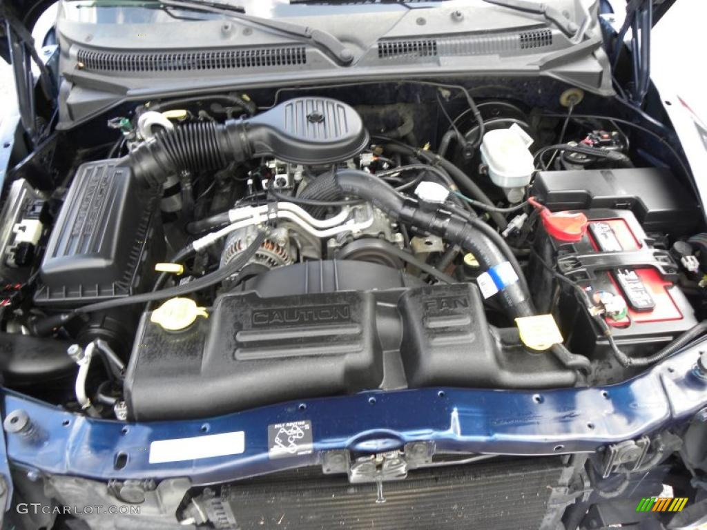 2001 dodge dakota engine compartment  2001  free engine