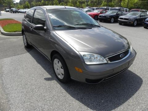 2006 ford focus zx3 ses hatchback data info and specs. Black Bedroom Furniture Sets. Home Design Ideas