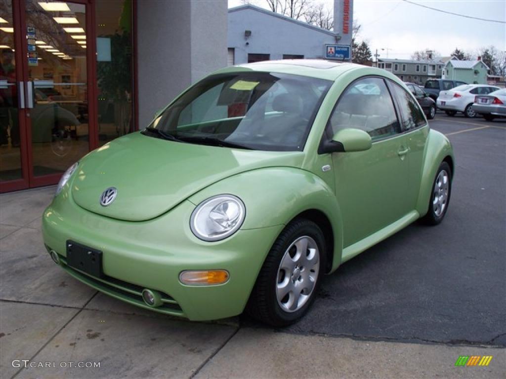 2002 cyber green metallic volkswagen new beetle gls coupe green volkswagen beetle southport ct green volkswagen beetle southport ct
