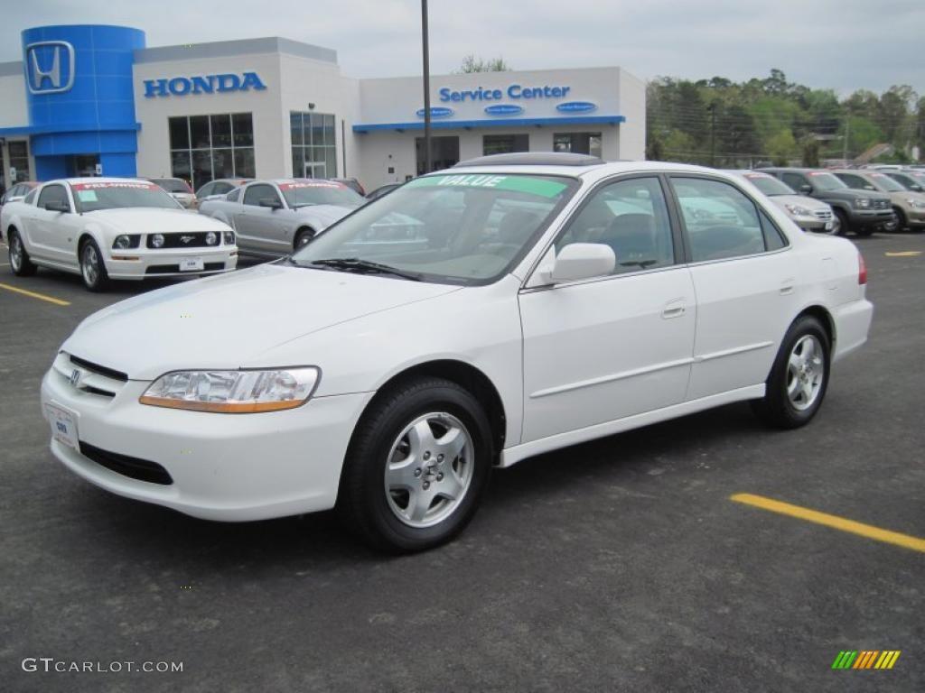 Kelebihan Kekurangan Honda Accord 2000 Murah Berkualitas
