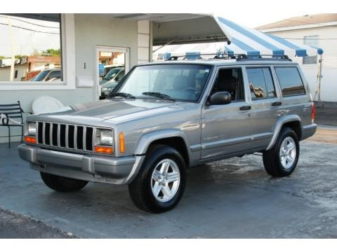 2001 jeep cherokee classic data info and specs. Black Bedroom Furniture Sets. Home Design Ideas