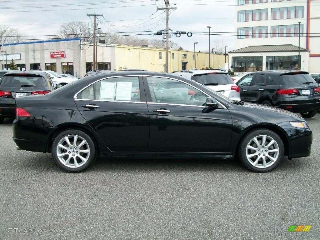 Compare 2008 Lincoln MKZ vs 2008 Acura TL models side by side ...