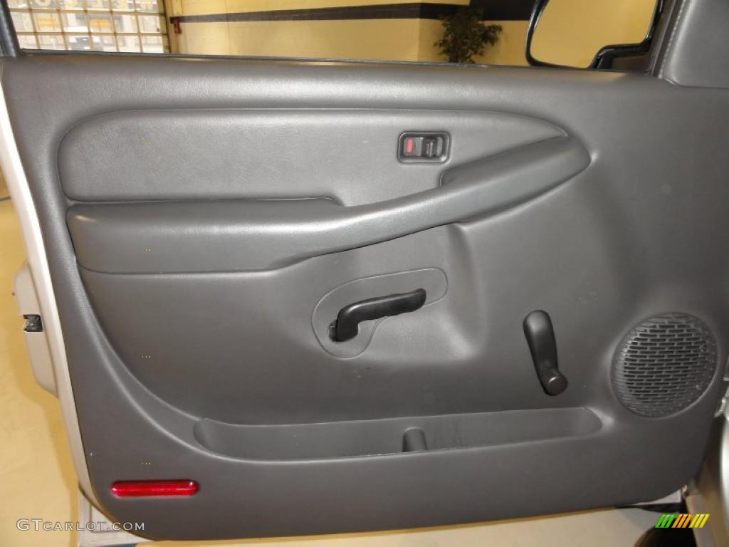 Superb img of  Silverado 1500 Extended Cab 60 Split Passenger Side Bench Seat Seat with #BC0F1D color and 1024x768 pixels