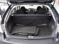Carbon Black Trunk Photo for 2008 Subaru Impreza #47820014
