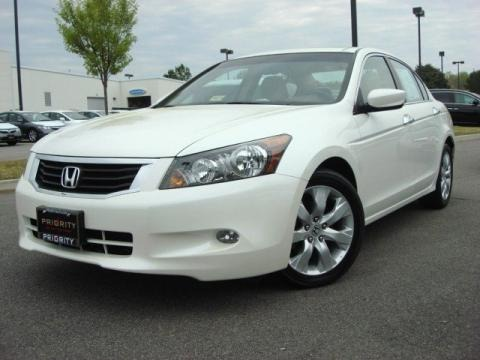 2008 honda accord ex l v6 sedan data info and specs. Black Bedroom Furniture Sets. Home Design Ideas