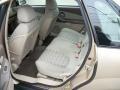 Neutral Beige Interior Photo for 2005 Chevrolet Malibu #47835227