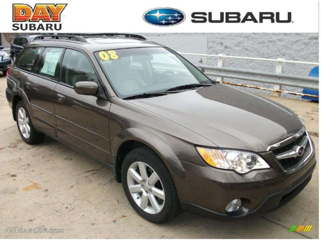 2008 subaru legacy outback review car reviews car and. Black Bedroom Furniture Sets. Home Design Ideas