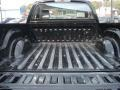 2006 Black Dodge Ram 1500 ST Regular Cab 4x4  photo #12