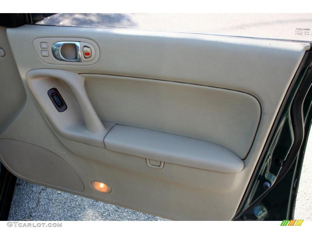 service manual 1998 mazda millenia rear door interior repair used mazda millenia 1998 for. Black Bedroom Furniture Sets. Home Design Ideas