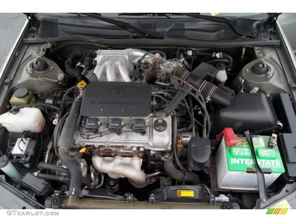 similiar 93 toyota camry engine diagram keywords 2009 toyota camry engine diagram image wiring diagram engine