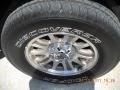 Charcoal Blue Metallic - F150 King Ranch SuperCrew 4x4 Photo No. 34