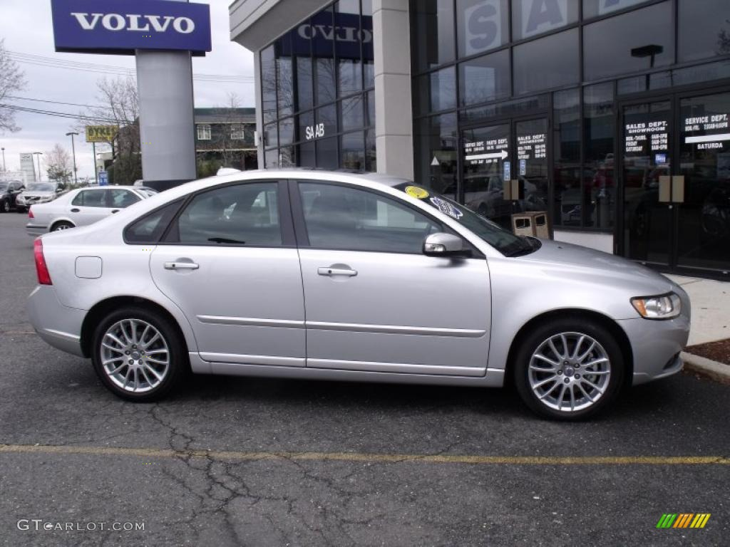 2003 volvo s40 related infomation specifications weili automotive network. Black Bedroom Furniture Sets. Home Design Ideas