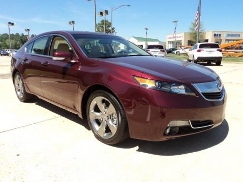 2004 Acura Specs on 2012 Acura Tl 3 5 Advance Prices Used Tl 3 5 Advance Prices Low Price